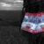 Eric Christensen – Owner – Basekamp