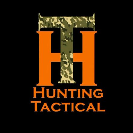 Hunting Tactical – CEO – Hunting Tactical LLC
