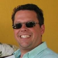 Derrick Niemann – President – John Rae Consulting