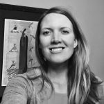 Amanda Eggert – Freelance Writer – Amanda Eggert Media