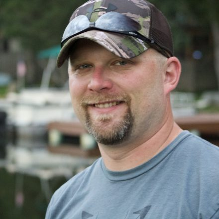 Jim Richman – Freelance Writer/ Photographer/Speaker – Jimrichman.com