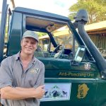 Mike Angelides – Managing Director – Mccallum Safaris Tanzania