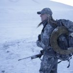 Larysa Switlyk – Tv Producer / hunting consultant – Unleashed Global Adventures