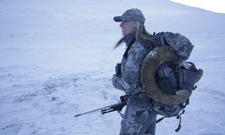 Larysa Switlyk – Tv Producer / hunting consultant – Unleashed Global Adventures