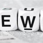 Douglas Casey – Retired – The Real News Blog